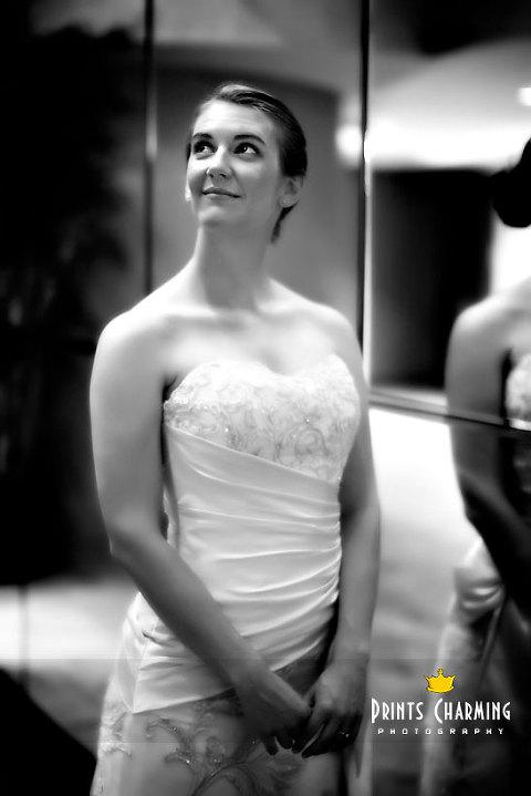 Melynda_0049(pp_w480_h719) Melynda's Bridal Portraits Bridal
