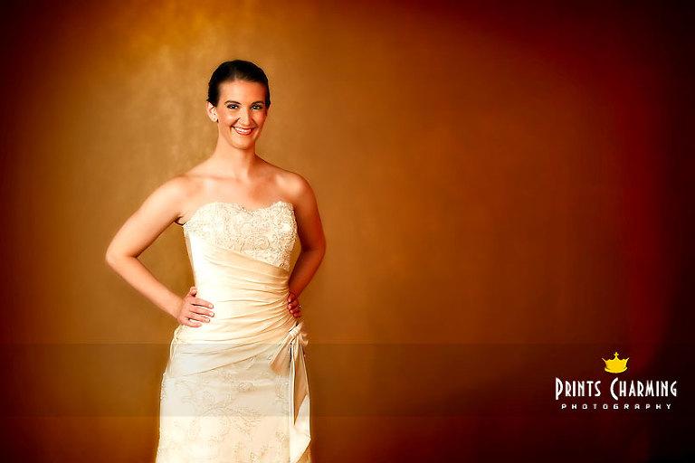 Melynda_0080(pp_w768_h512) Melynda's Bridal Portraits Bridal