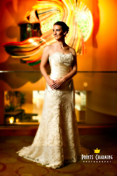 Melynda_0120(pp_w480_h720) Melynda's Bridal Portraits Bridal