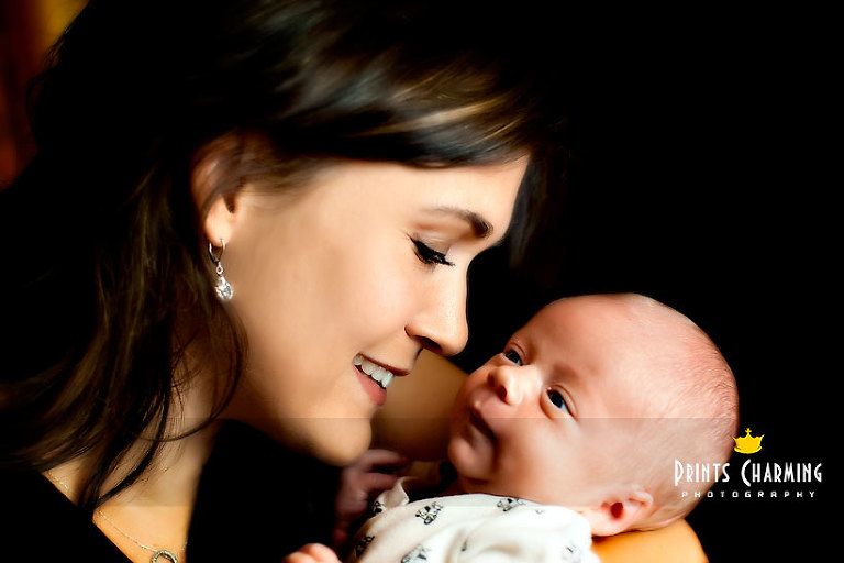 Chis_0724(pp_w768_h512) Brecken: Newborn Newborns