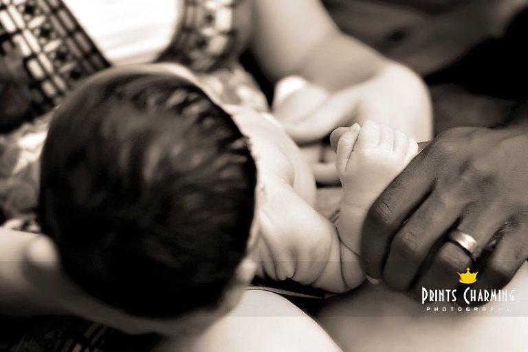 Corric_06(pp_w768_h512) Corric - Newborn Newborns
