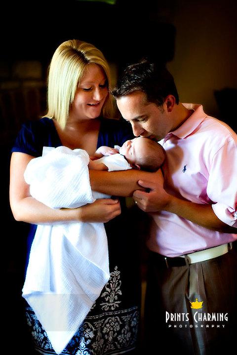 Hall_9524(pp_w480_h719) Tyler's Newborn Photos Newborns