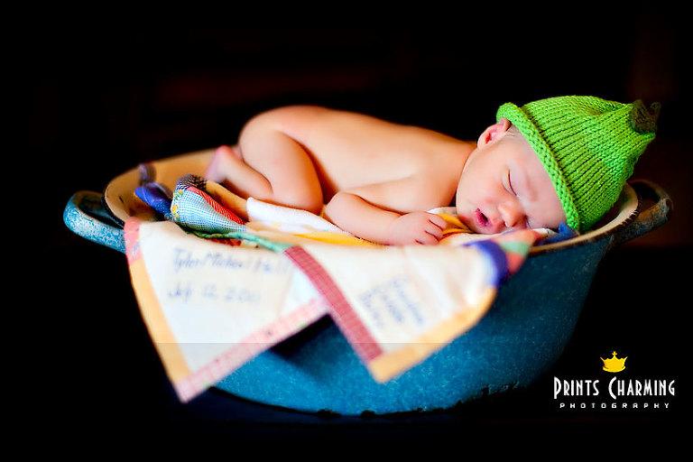 Hall_9634(pp_w768_h512) Tyler's Newborn Photos Newborns