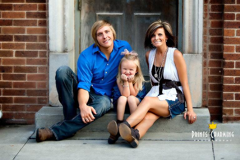 ChelBrad_3126(pp_w768_h512) Chelsea & Brad Families Engagements