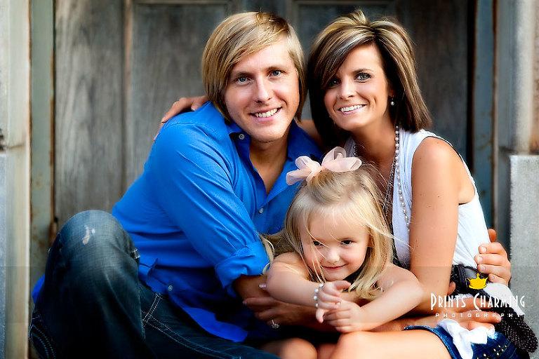 ChelBrad_3161(pp_w768_h512) Chelsea & Brad Families Engagements