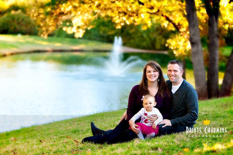 MEH_0153(pp_w768_h512) Matthew, Joyanne & Peylin Families Children