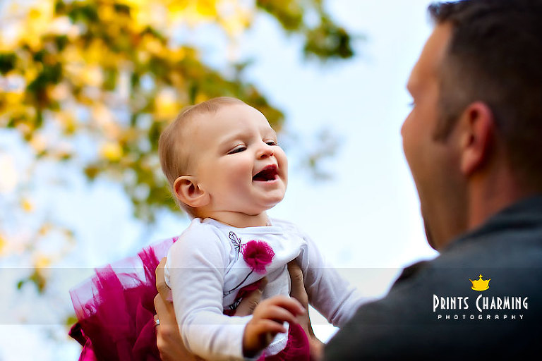 MEH_0226(pp_w768_h512) Matthew, Joyanne & Peylin Families Children