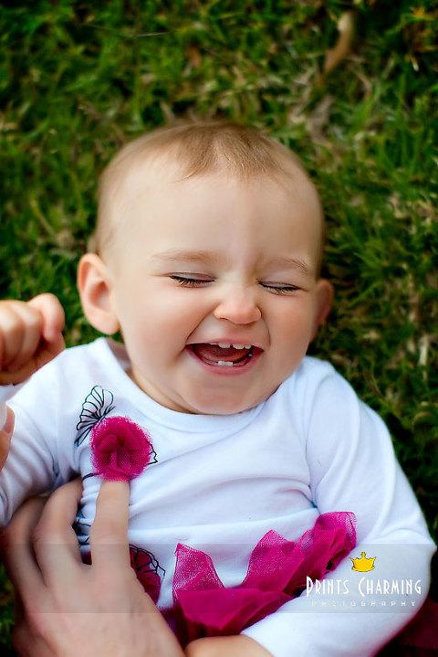 MEH_0247(pp_w480_h719) Matthew, Joyanne & Peylin Families Children