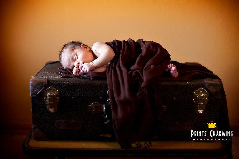 Tay_2238(pp_w768_h512) Caden: Newborn Newborns
