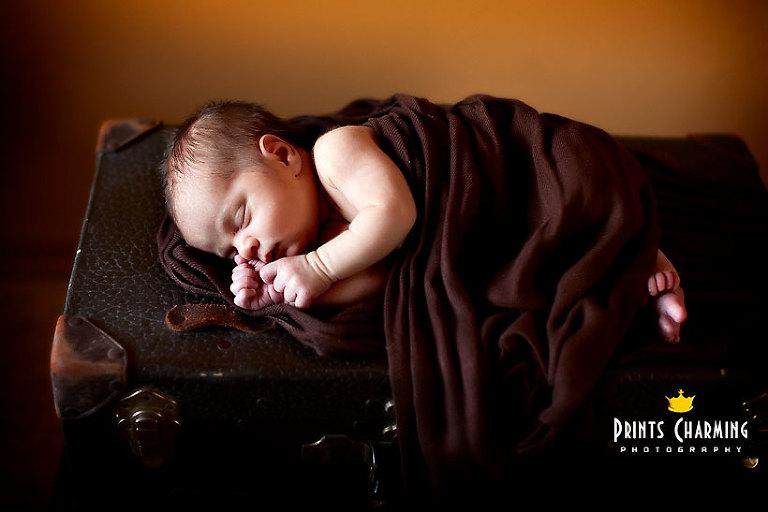 Tay_2242(pp_w768_h512) Caden: Newborn Newborns