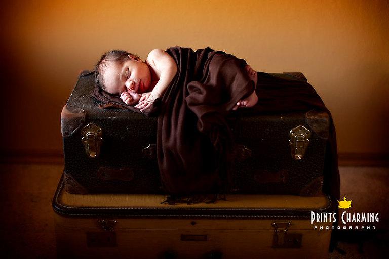 Tay_2246(pp_w768_h512) Caden: Newborn Newborns