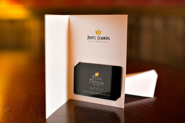 PCPGiftCards_4121(pp_w768_h512) Gift Cards