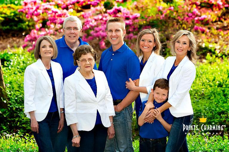 Hay_9446(pp_w768_h512) Tonya's Family Families