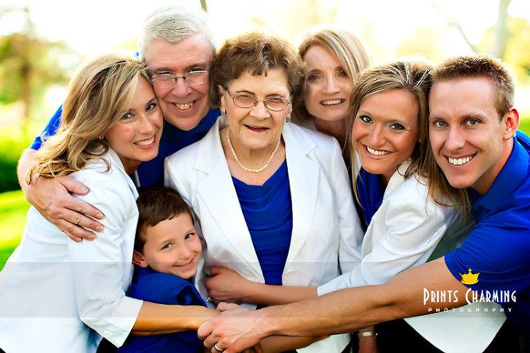 Hay_9611(pp_w768_h512) Tonya's Family Families