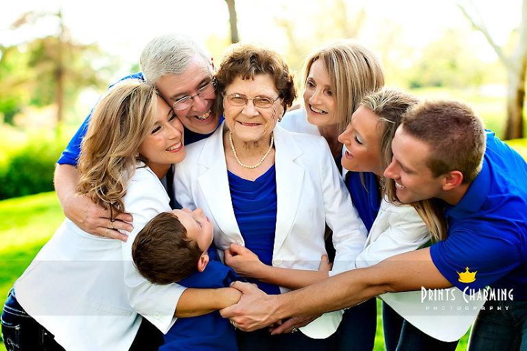 Hay_9630(pp_w768_h512) Tonya's Family Families