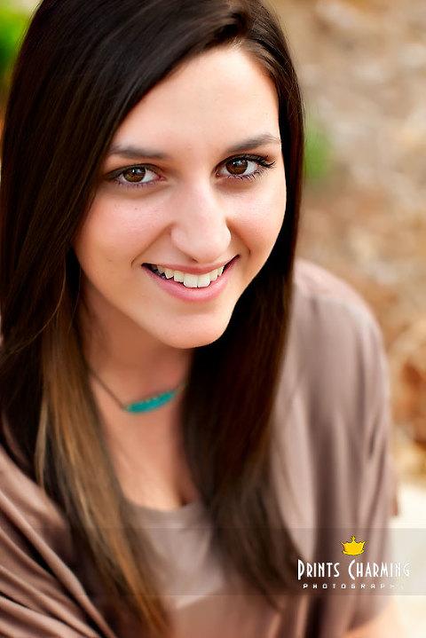 PCP_3115(pp_w480_h719) Alexandra's Senior Portraits Seniors