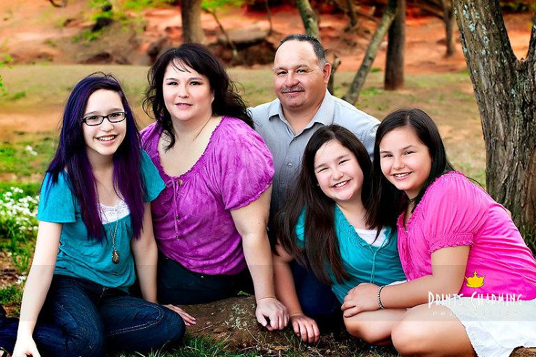 Whit_9098(pp_w768_h512) Cheryl & Family Families