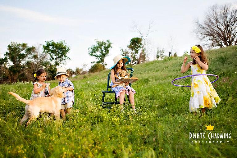 IMG_6232(pp_w768_h512) Brandon, Andrea & Family Families Children