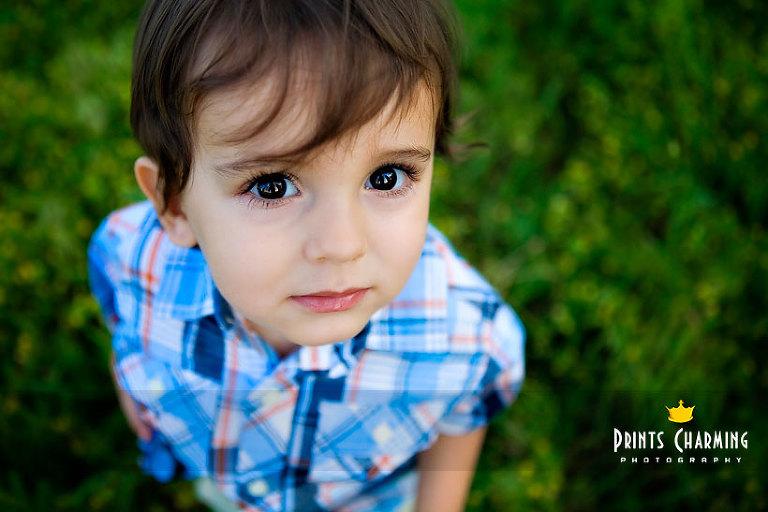 IMG_6273(pp_w768_h512) Brandon, Andrea & Family Families Children