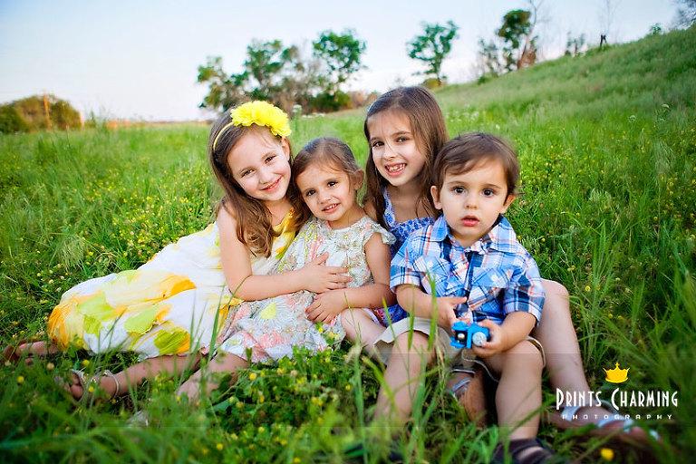 IMG_6327(pp_w768_h512) Brandon, Andrea & Family Families Children