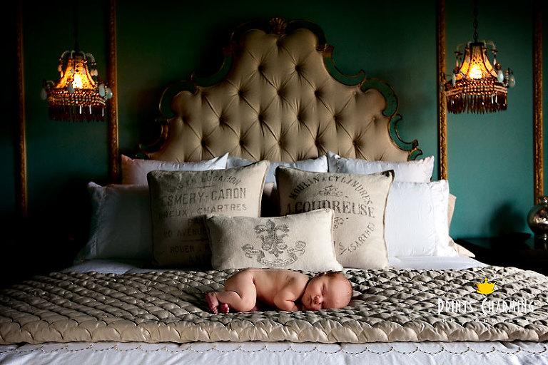 JuSa_6802(pp_w768_h512) Julian: Newborn Newborns