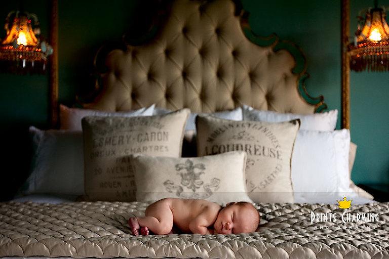 JuSa_6809(pp_w768_h512) Julian: Newborn Newborns
