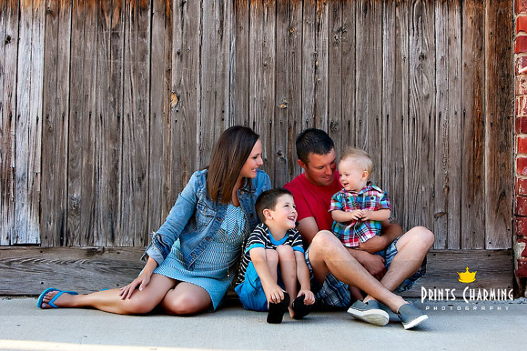 Tro_1060(pp_w768_h512) The Trogdon Family Families Children