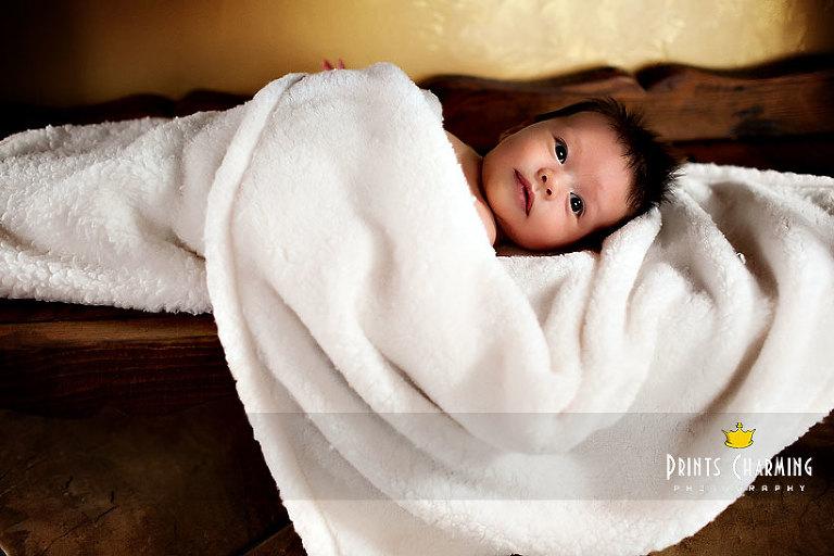 Arlo_7794(pp_w768_h512) Arlo - Newborn Newborns