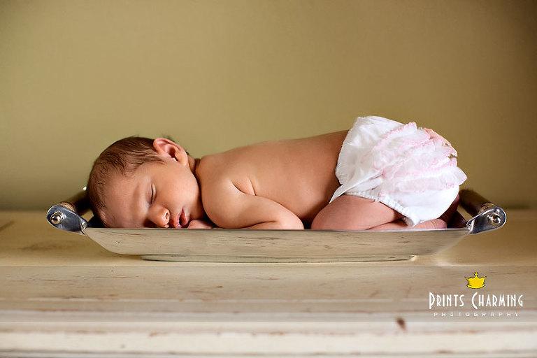 GraDoh_2192(pp_w768_h512) Grayson's Newborn Portraits Newborns