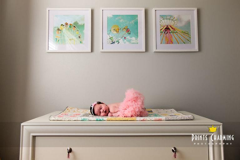 Weh_1439(pp_w768_h512) Rachel's Newborn Portraits Newborns
