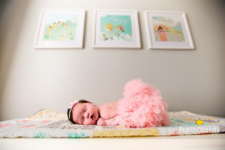 Weh_1441(pp_w768_h512) Rachel's Newborn Portraits Newborns