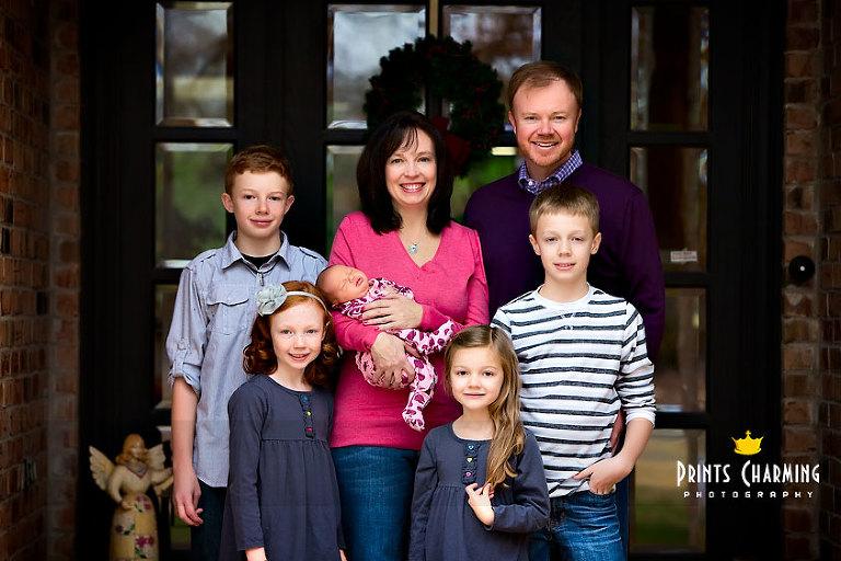 Sch_25461(pp_w768_h512) Faith's Newborn Session Newborns