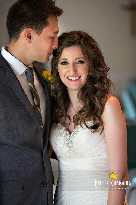 02GoCo_2206(pp_w480_h719) James & Lauren's Wedding: A Sneak Peek Weddings