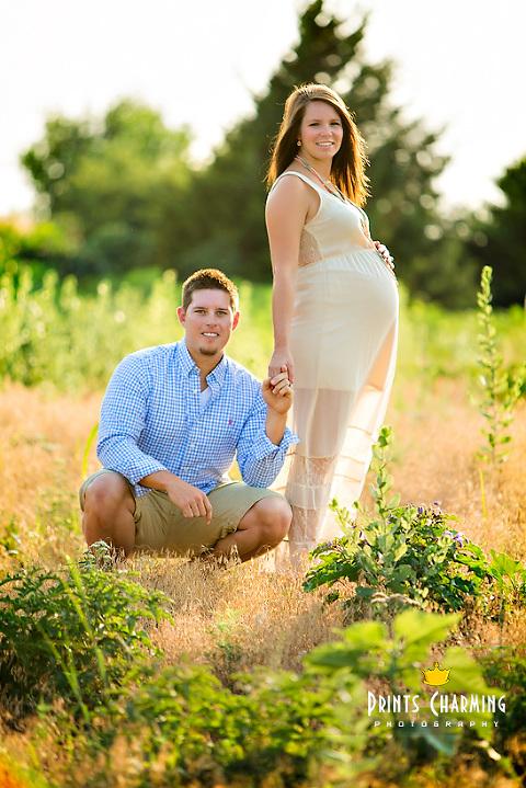 ShMc_4966(pp_w480_h719) Jeremy & Shanna's Maternity Portraits Maternity