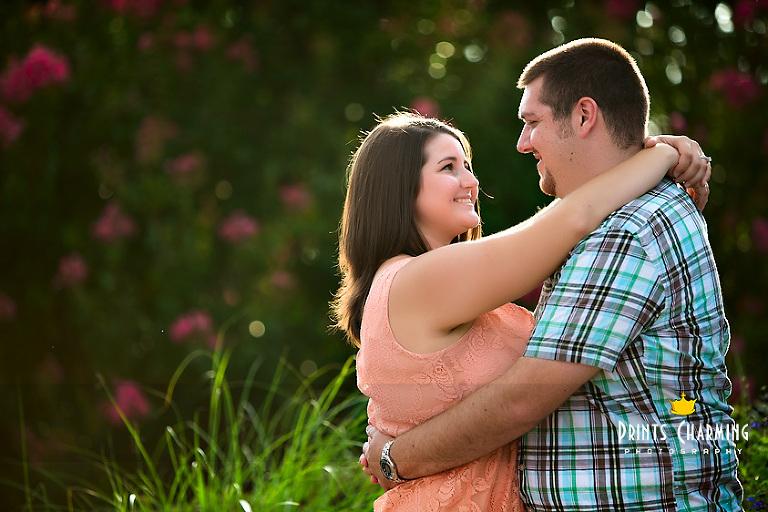 AshDan_8540(pp_w768_h512) Ashley & Daniel's Engagement Engagements