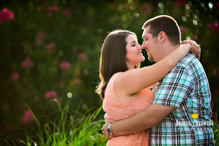 AshDan_8554(pp_w768_h512) Ashley & Daniel's Engagement Engagements