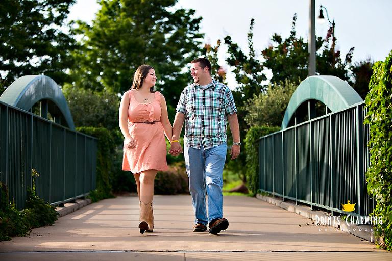 AshDan_8590(pp_w768_h512) Ashley & Daniel's Engagement Engagements