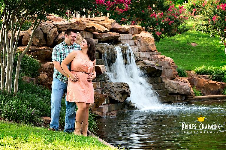 AshDan_8630(pp_w768_h512) Ashley & Daniel's Engagement Engagements