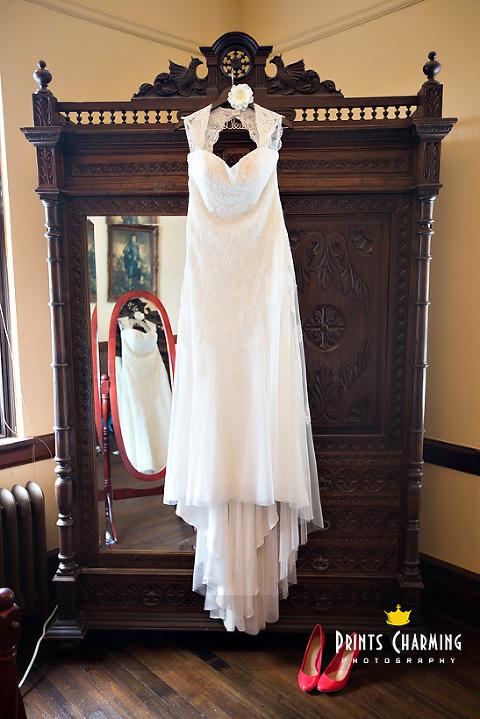 001_Prep_111(pp_w480_h719) Cameron & Madalyn's Wedding Weddings