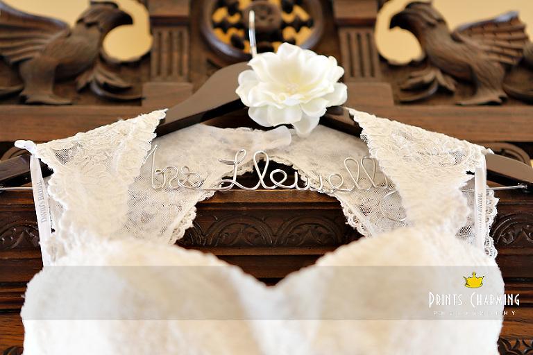 002_Prep_113(pp_w768_h512) Cameron & Madalyn's Wedding Weddings