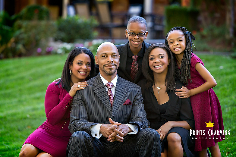 Rbnsn_2698(pp_w768_h512) The Robinson Family Families