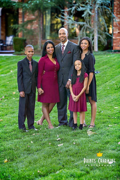 Rbnsn_2731(pp_w480_h719) The Robinson Family Families