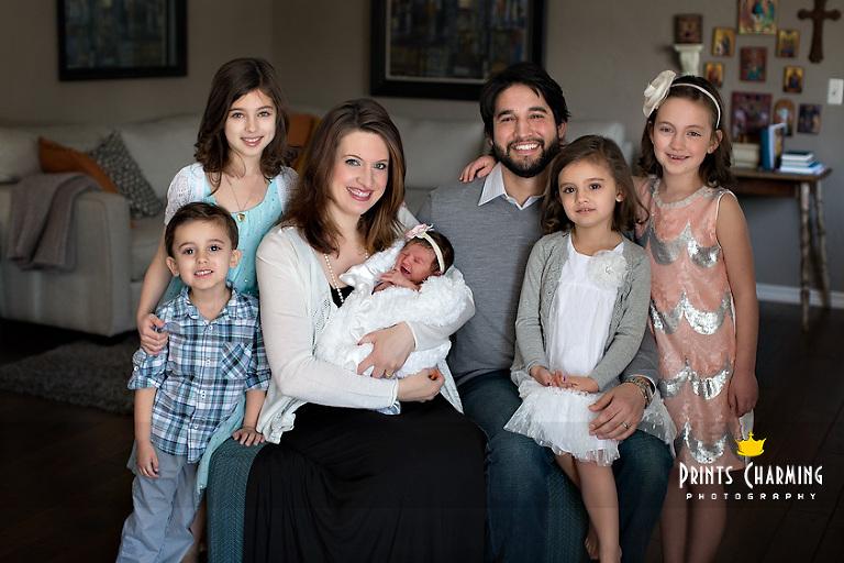 PCP_Bac_1136(pp_w768_h512) Baby Genevieve Newborns