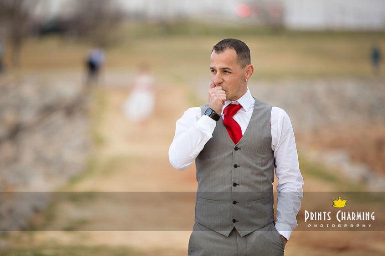 01_1stLook_0122(pp_w768_h512) Anais & Anthony's Wedding Weddings