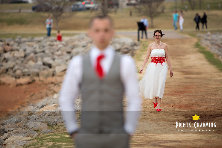 02_1stLook_0126(pp_w768_h512) Anais & Anthony's Wedding Weddings