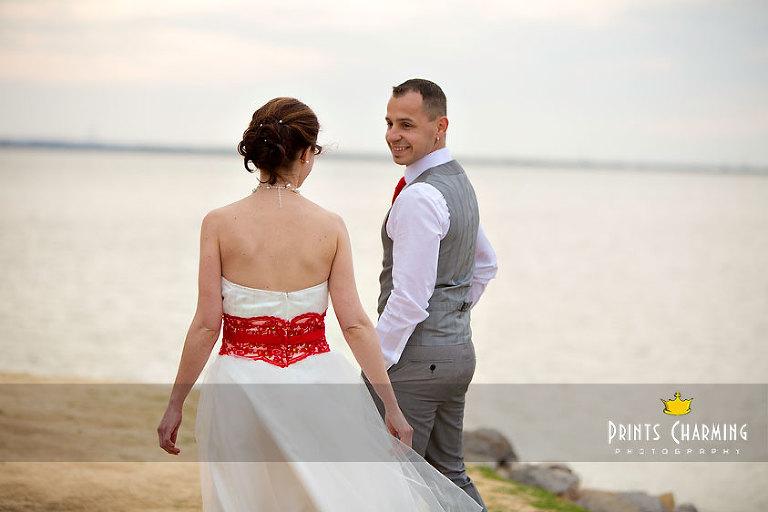 03_1stLook_0129(pp_w768_h512) Anais & Anthony's Wedding Weddings