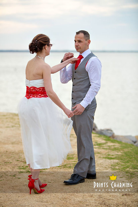 04_1stLook_0133(pp_w480_h719) Anais & Anthony's Wedding Weddings