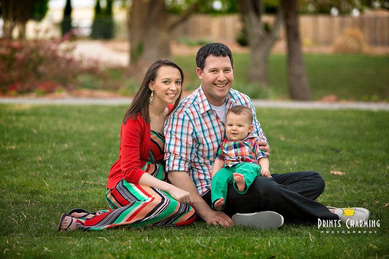 LuFu_4411(pp_w768_h512) Lucas: 6 Months Families Children