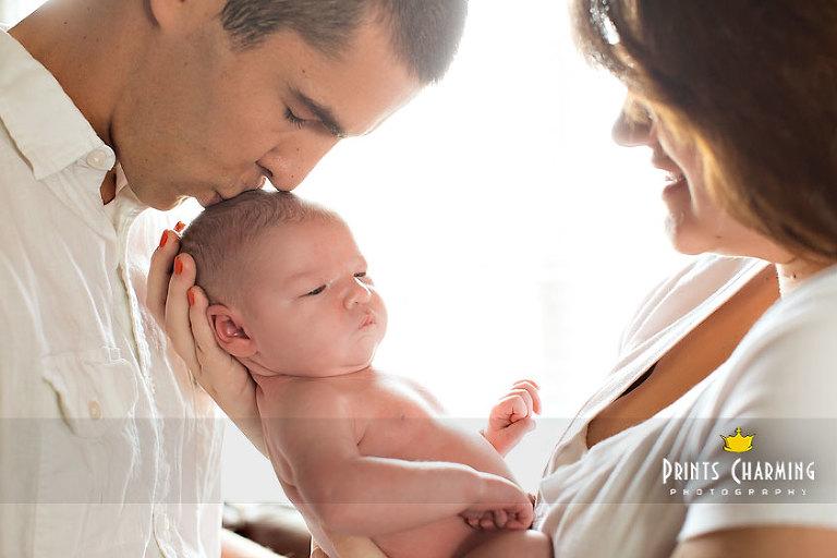 OlJo_4960(pp_w768_h512) Olivia Newborns