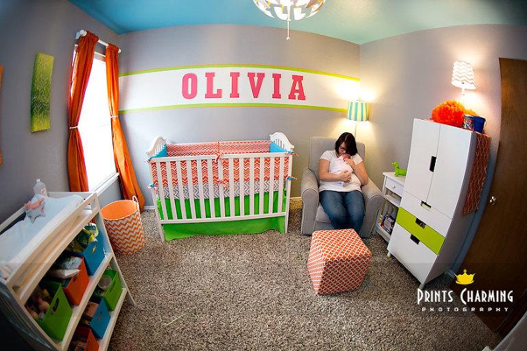 OlJo_5087(pp_w768_h512) Olivia Newborns